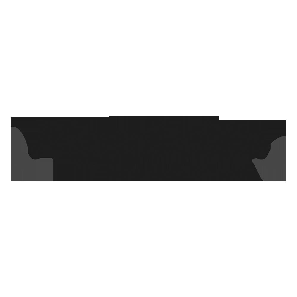 MONDELEZ INTERNATIONAL
