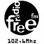 RADIO FREE FM LONDON