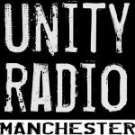 RADIO UNITY MANCHESTER
